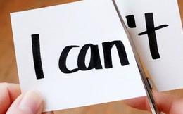 Quy luật Goldilocks lý giải vì sao đôi khi ta nói mình muốn đạt được điều gì đó nhưng vài ngày sau lại bỏ cuộc
