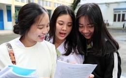 Danh sách các thí sinh có điểm cao nhất trong kỳ thi THPT Quốc gia 2018