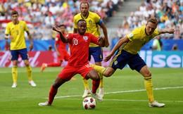 """World Cup 2018: Tại sao Tam sư lại dám """"tất tay"""" vào một tiền đạo không biết ghi bàn?"""