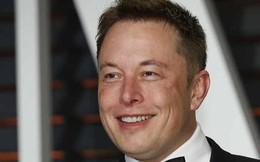 10 câu chuyện thú vị về Elon Musk - vị tỷ phú công nghệ nhiệt tình giúp đỡ đội bóng Thái Lan mắc kẹt trong hang