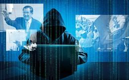 Tin tặc Trung Quốc thực hiện chiến dịch quy mô lớn nhằm theo dõi bầu cử Campuchia