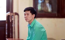 """Bác sĩ Hoàng Công Lương tiếp tục gửi đơn khiếu nại và khẳng định """"không có tội"""""""