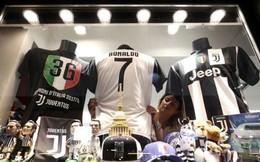 Gật đầu tới Juventus, Ronaldo đối mặt sự phản đối nặng nề của hàng ngàn nhân viên FIAT
