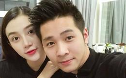 Sau Lan Khuê và Tú Anh, Lê Hà bất ngờ tiết lộ thời điểm lên xe hoa với người yêu điển trai