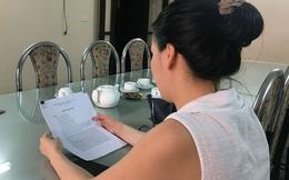 Hà Nội: Nghi án ông nội xâm hại cháu gái ruột 9 tuổi