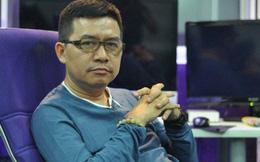 Đạo diễn lồng tiếng Đạt Phi: Người đứng sau những ''bom tấn'' Hollywood biết nói tiếng Việt
