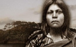 """Những nữ """"Robinson Crusoe"""" ngoài đời thực: Mạnh mẽ và phi thường hơn cả cánh đàn ông!"""