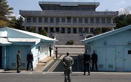 """Quan chức Triều Tiên """"biến mất"""", không gặp mặt đại diện Mỹ để trao trả hài cốt"""