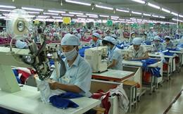 Lương thưởng tại DNNN cao hơn doanh nghiệp nước ngoài
