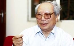 """Lùm xùm điểm thi ở Hà Giang: """"Trạng nguyên đâu ở kinh đô, nhưng như thế là bất thường"""""""