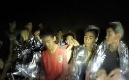Ba cầu thủ và HLV đội bóng 'Lợn rừng' có thể trở thành công dân Thái Lan