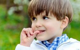 Biết rõ cắn móng tay là không tốt, ảnh hưởng sức khỏe nhưng vì sao nhiều người vẫn cứ không cưỡng lại được thói quen xấu này?