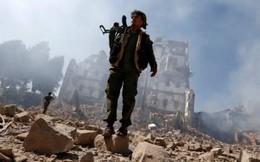 Syria: Bí ẩn những tay súng hạ sát 2 thủ lĩnh phiến quân khét tiếng