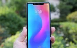 Lazada bị khách hàng tố gian dối, tùy tiện hủy đơn hàng bán smartphone Xiaomi Mi8 SE giá rẻ