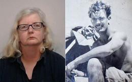 Uất ức vì bị lạm dụng, người phụ nữ sát hại cha ruột, chôn xác trong vườn suốt 12 năm