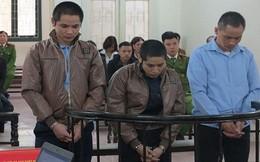 Hà Nội: Bênh mẹ, 3 anh em vướng vòng lao lý