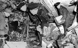 """Cuộc đời kỳ lạ của anh em Collyer: Người là luật sư, người là nhạc công nhưng cuối đời lại trở thành """"vua ve chai"""" rồi bị chết chìm trong 120 tấn rác"""