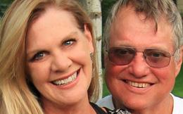 Vụ án vợ cùng hai con gái riêng âm mưu sát hại chồng gây chấn động nước Mỹ