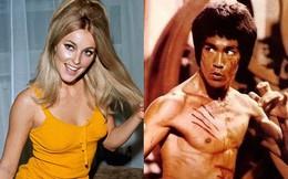 Vụ sát hại nữ diễn viên xinh đẹp ở Hollywood: Lý Tiểu Long bị nghi là hung thủ?