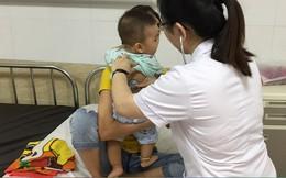 Tiêm vaccine nhắc lại cho trẻ - có quan trọng?
