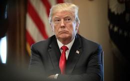 Lầu Năm Góc cuống cuồng xoa dịu đồng minh sau lời đe doạ của ông Trump ở NATO