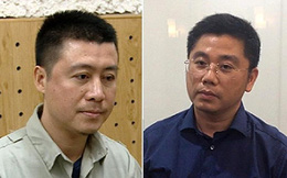 Trùm đường dây đánh bạc liên quan tướng Phan Văn Vĩnh bị khởi tố thêm tội Đưa hối lộ