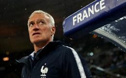"""Bao nhiêu liều """"thuốc đắng"""", liệu đã đủ """"giã tật"""" cho Les Bleus?"""