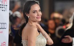 Giữa ồn ào tranh chấp ly hôn, rộ tin Angelina Jolie đã sẵn sàng hẹn hò với chàng tỷ phú