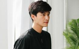 Huỳnh Anh chính thức cúi đầu xin lỗi, nhận trách nhiệm trong vụ bị Việt Hương mắng xối xả vì đi trễ