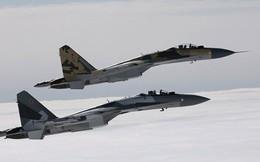 Indonesia - Quốc gia ĐNA có nền công nghiệp quốc phòng xuất sắc, Su-35 Nga tới tấp bay về!