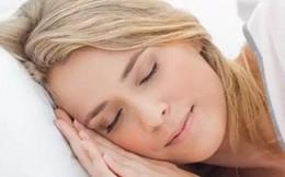 Công việc trong mơ: Được trả tiền để ngủ
