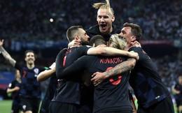 8 điều bạn cần biết nếu đến thăm Croatia - quốc gia chuẩn bị bước vào vòng chung kết World Cup 2018