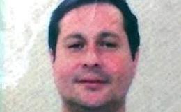Người đàn ông bình tĩnh đến kỳ lạ khi bị ám sát: Lý do có thể liên quan đến nghề nghiệp