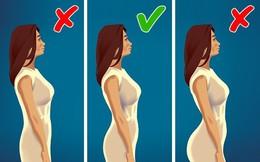 10 đặc điểm thu hút ở phụ nữ, ngay cái số 1 đã giống như thỏi nam châm có uy lực rất lớn