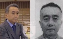 Chủ phòng khám Đông y chữa ung thư trái phép tại Keangnam bị Interpol truy nã