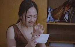"""Diễn viên Lan Phương: """"Đóng cảnh điên hợp quá nên nhiều người gọi tôi là... ác quỷ"""""""