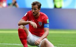 Vua phá lưới đầy… thất vọng của World Cup 2018