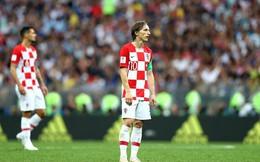De Bruyne và Modric đủ khả năng đe dọa danh hiệu QBV thứ 6 của Ronaldo