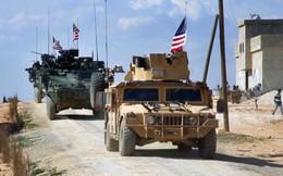 Toàn bộ lực lượng người Kurd đã rút khỏi Manbij, Syria