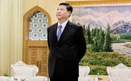 """Bộ máy cấp cao """"mất tích tập thể"""": Hội nghị bí ẩn nhất Trung Quốc rục rịch khởi động?"""