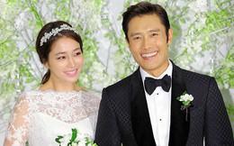 """Lee Byung Hun: Dù đã kết hôn vẫn dính vô số ồn ào tình cảm, phải chịu cảnh """"con cưng quốc tế, con ghẻ quốc dân"""""""