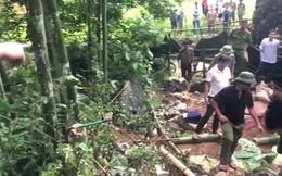 Nhà 'ngoại cảm' tuyên bố sốc chuyện tìm 3 tấn vàng ở Lạng Sơn
