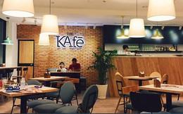 Shark lấy case của The KAfe và nhắn nhủ các Founder: Nhà đầu tư không phải quỹ từ thiện, đừng nghĩ họ đem tiền đến để Founder xây dựng ước mơ của riêng mình!