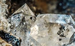 Có thể 1 triệu tỷ tấn kim cương đang ẩn dưới bề mặt Trái Đất: Giới khoa học bất ngờ!