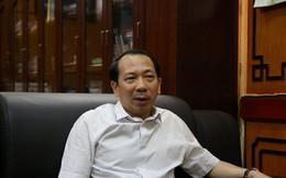 """Vụ gian lận điểm thi, Phó Chủ tịch tỉnh Hà Giang: """"Không lãnh đạo nào nói phải đưa con tôi vào một trường ĐH cả"""""""