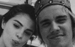 Sự thật về bức tâm thư cảm động Selena Gomez dành cho Justin Bieber khi anh sắp lấy vợ