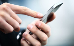 Thuê bao di động trả trước, điện thoại cố định đồng loạt giảm