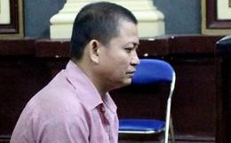 Kháng nghị tăng án lên tử hình với đối tượng cố tình sát hại vợ
