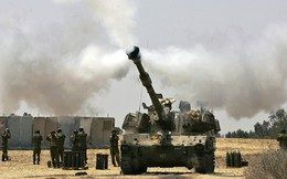 Israel ra tối hậu thư cho Hamas: Chiến tranh quy mô lớn sẽ bùng phát cuối tuần này?