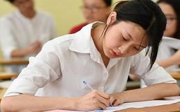 Thư gửi 114 học sinh ở Hà Giang